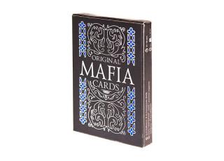 Карты для мафии «Original»