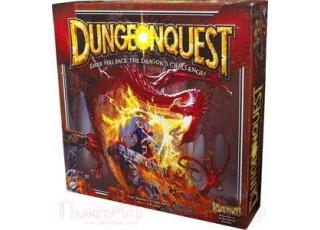 Приключение в подземелье (Dungeon Quest)