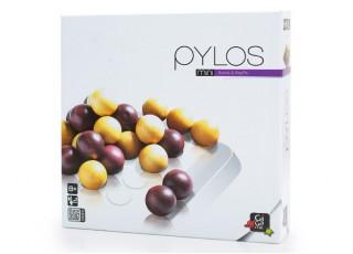 Пилос Мини (Pylos Mini)