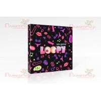 Loopy: sex game (новое издание)
