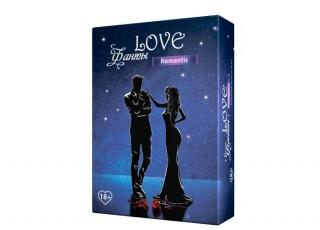 Love Фанты Romantic