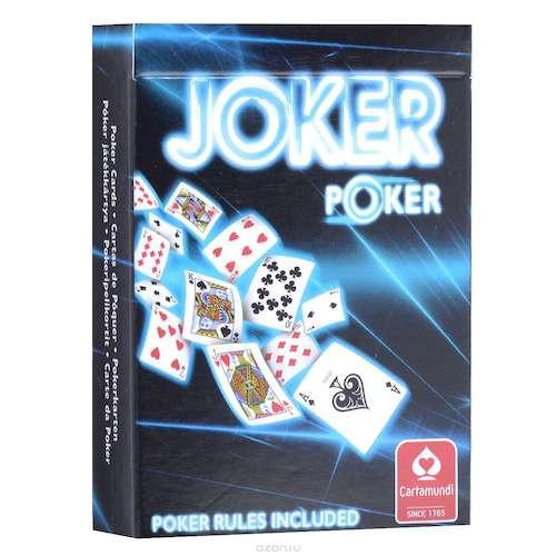 Джокер карты играть заработать онлайн в покер отзывы