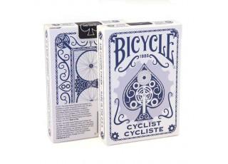 Карты игральные Bicycle Cyclist