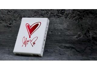 Карты игральные Theory11 Love Me