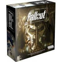 Fallout (Fallout: The Board Game)