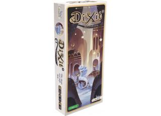Диксит 7: Откровения (Dixit 7. Revelation)