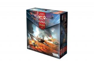War Thunder: Осада (War Thunder: Siege)