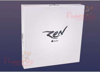 Дзен Пазл (Zen puzzle)