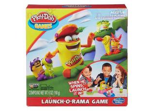 Настольная игра Мой Додошка Play-Doh