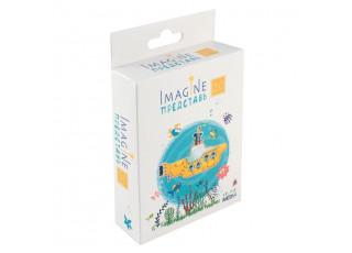 Представь 2.0 (Imagine 2.0)