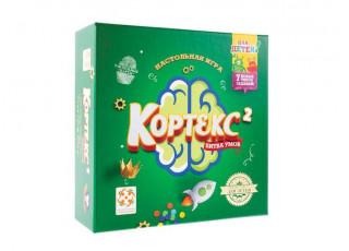 Кортекс для детей 2: Битва умов (Cortex Challenge Kids 2)