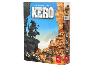 Керо (Kero)