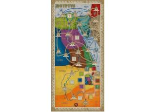Конкордия: Египет и Крит (Concordia: Aegyptus & Creta)