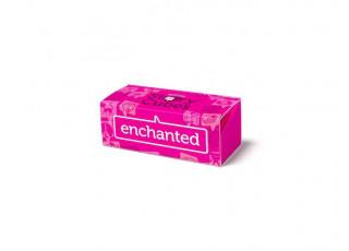 Кубики Историй Рори: Сказки (Rory's Story Cubes: Enchanted)
