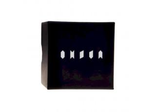 Омига (Omiga)