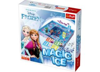 Магия Льда. Холодное сердце (Magic Ice: Frozen)