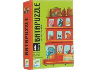 Бата пазл (Batapuzzle)