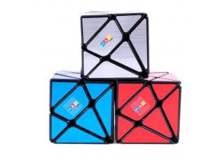 Умный Кубик 3х3 Аксис цветной (Smart Cube 3х3 Axis Color) (в ассорт.)