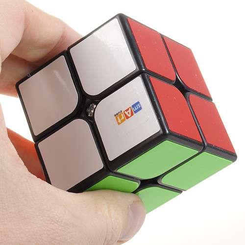Умный Кубик 2х2 Яркий (Smart Cube 2х2 Fluo)