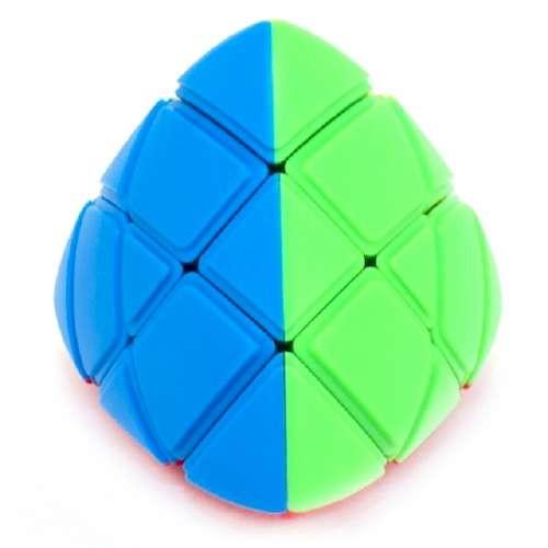 Умный Кубик 3х3 Мастерморфикс (Smart Cube Mastermorphix)