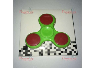 Спиннер (Fidget Spinner)