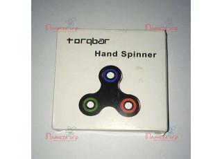 Спиннер классический (Fidget Spinner)