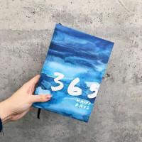 Дневник 365 Happy days