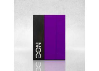 Карты игральные Noc Summer Edition v3 (purple)