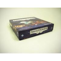 Органайзер МДФ: Ужас Аркхема. Карточная игра (Arkham Horror: Card Game)
