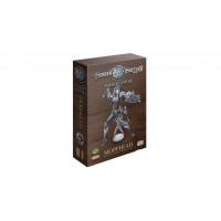 Клинок и Колдовство: Герой Морриган (Sword & Sorcery: Hero Pack – Morrigan) + уникальное промо!
