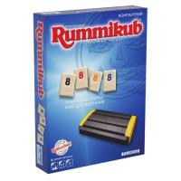 Руммикуб Компакт (Rummikub NGT Travel) (укр.)