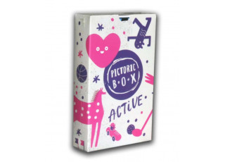 PictoricBox active (дополнение)