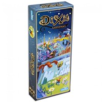 Диксит 9: Юбилейное издание (Dixit 9: Anniversary)