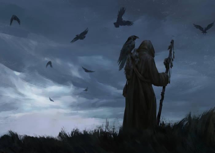 Вальхалла (Valhalla) + 8 дополнений
