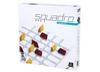 Сквадро (Squadro)