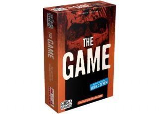 Игра (The Game)