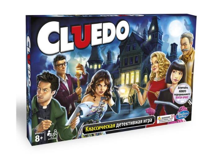 играть кубик убийца