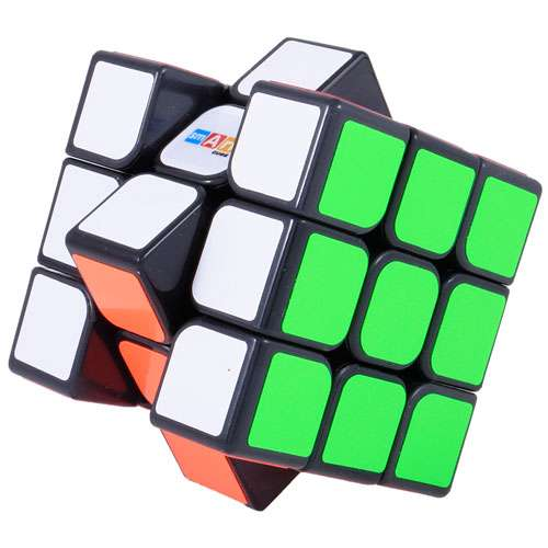 Кубик Рубика классический